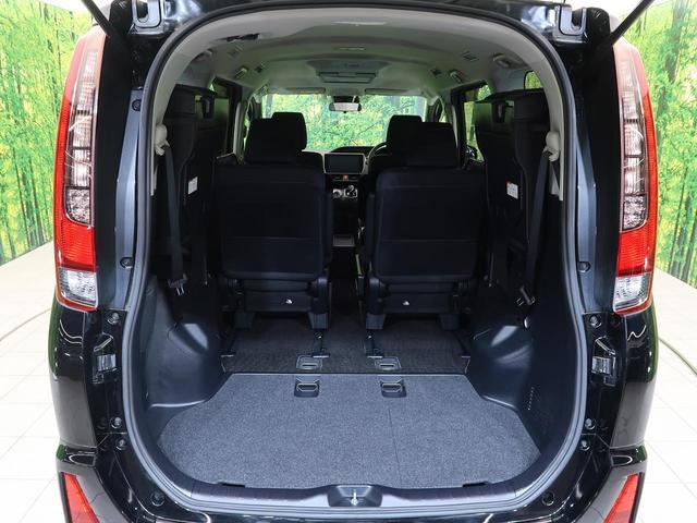 ハイブリッドSi 純正10型ナビ フルセグTV 衝突軽減装置 後席モニター 両側電動スライドドア ETC2.0 LEDヘッド&フォグ バックカメラ(16枚目)