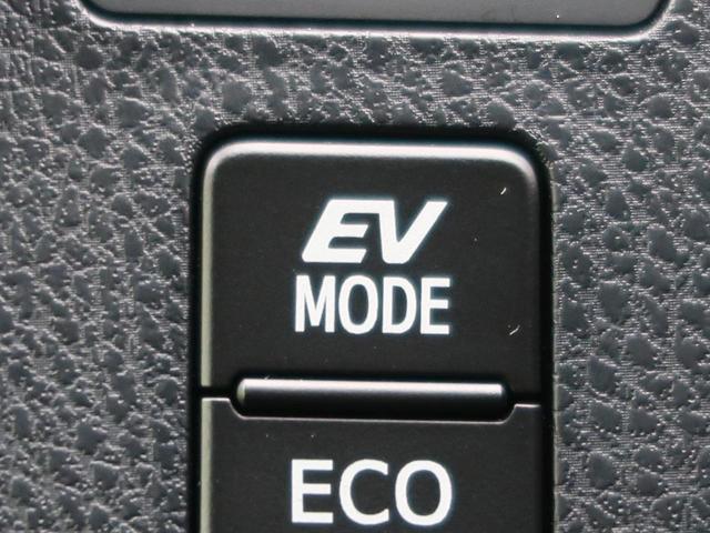 ハイブリッドSi 純正10型ナビ フルセグTV 衝突軽減装置 後席モニター 両側電動スライドドア ETC2.0 LEDヘッド&フォグ バックカメラ(27枚目)