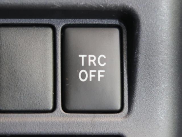 ハイブリッドSi 純正10型ナビ フルセグTV 衝突軽減装置 後席モニター 両側電動スライドドア ETC2.0 LEDヘッド&フォグ バックカメラ(32枚目)