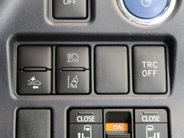 ハイブリッドSi 純正10型ナビ フルセグTV 衝突軽減装置 後席モニター 両側電動スライドドア ETC2.0 LEDヘッド&フォグ バックカメラ(33枚目)