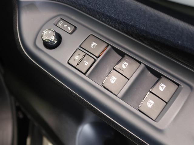 ハイブリッドSi 純正10型ナビ フルセグTV 衝突軽減装置 後席モニター 両側電動スライドドア ETC2.0 LEDヘッド&フォグ バックカメラ(43枚目)