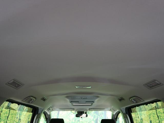 ハイブリッドSi 純正10型ナビ フルセグTV 衝突軽減装置 後席モニター 両側電動スライドドア ETC2.0 LEDヘッド&フォグ バックカメラ(46枚目)
