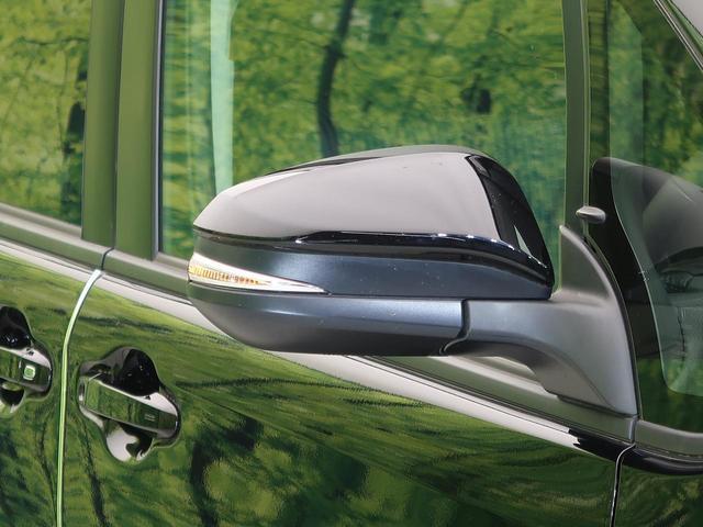 ハイブリッドSi 純正10型ナビ フルセグTV 衝突軽減装置 後席モニター 両側電動スライドドア ETC2.0 LEDヘッド&フォグ バックカメラ(59枚目)