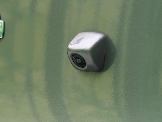 15X 純正SDナビ バックカメラ スマートキー プッシュスタート Bluetooth接続 ETC フルセグTV アイドリングストップ(26枚目)