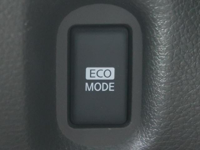 15X 純正SDナビ バックカメラ スマートキー プッシュスタート Bluetooth接続 ETC フルセグTV アイドリングストップ(28枚目)