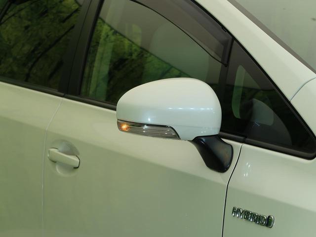 Sツーリングセレクション 純正7インチナビ バックカメラ ビルトインETC LEDヘッドライト&フォグ プッシュスタート CD/DVD再生 Bluetooth(25枚目)