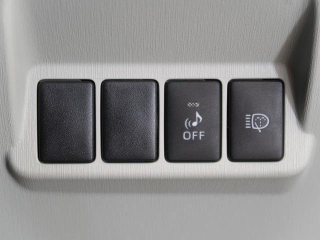 Sツーリングセレクション 純正7インチナビ バックカメラ ビルトインETC LEDヘッドライト&フォグ プッシュスタート CD/DVD再生 Bluetooth(40枚目)