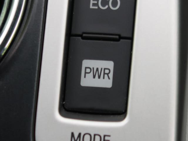 Sツーリングセレクション 純正7インチナビ バックカメラ ビルトインETC LEDヘッドライト&フォグ プッシュスタート CD/DVD再生 Bluetooth(45枚目)