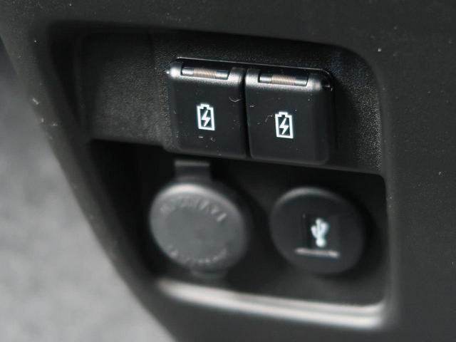 ハイブリッドXZ ターボ 届出済未使用車 スズキセーフティサポート 両側パワースライドドア USB端子×2 前席シートヒーター(6枚目)