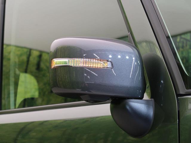 ハイブリッドXZ ターボ 届出済未使用車 スズキセーフティサポート 両側パワースライドドア USB端子×2 前席シートヒーター(21枚目)