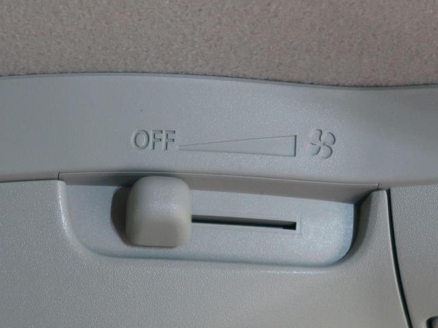 ハイブリッドXZ ターボ 届出済未使用車 スズキセーフティサポート 両側パワースライドドア USB端子×2 前席シートヒーター(32枚目)