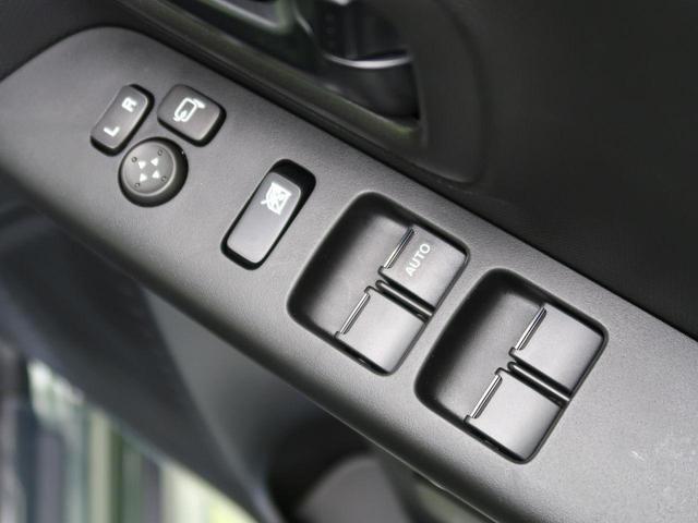 ハイブリッドXZ ターボ 届出済未使用車 スズキセーフティサポート 両側パワースライドドア USB端子×2 前席シートヒーター(33枚目)