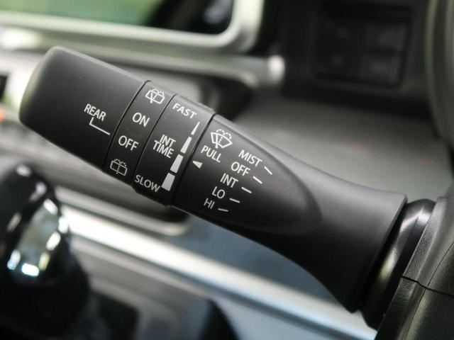 ハイブリッドXZ ターボ 届出済未使用車 スズキセーフティサポート 両側パワースライドドア USB端子×2 前席シートヒーター(41枚目)