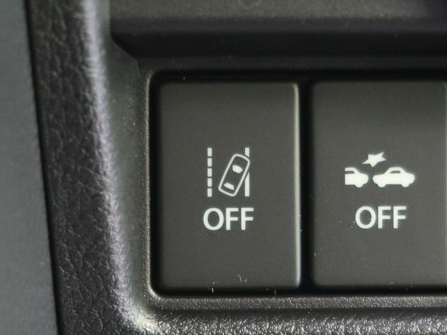 ハイブリッドXZ ターボ 届出済未使用車 スズキセーフティサポート 両側パワースライドドア USB端子×2 前席シートヒーター(48枚目)