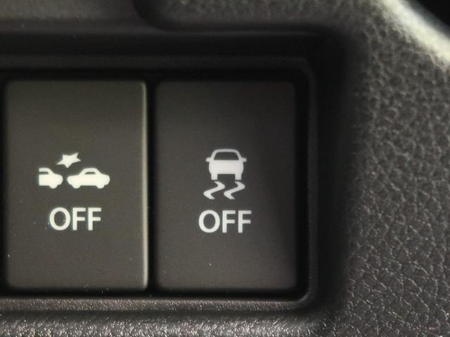 ハイブリッドXZ ターボ 届出済未使用車 スズキセーフティサポート 両側パワースライドドア USB端子×2 前席シートヒーター(49枚目)