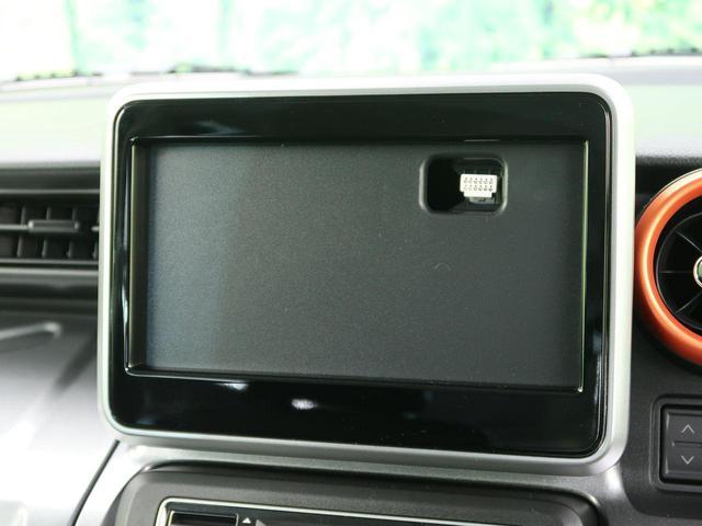ハイブリッドXZ ターボ 届出済未使用車 スズキセーフティサポート 両側パワースライドドア USB端子×2 前席シートヒーター(50枚目)