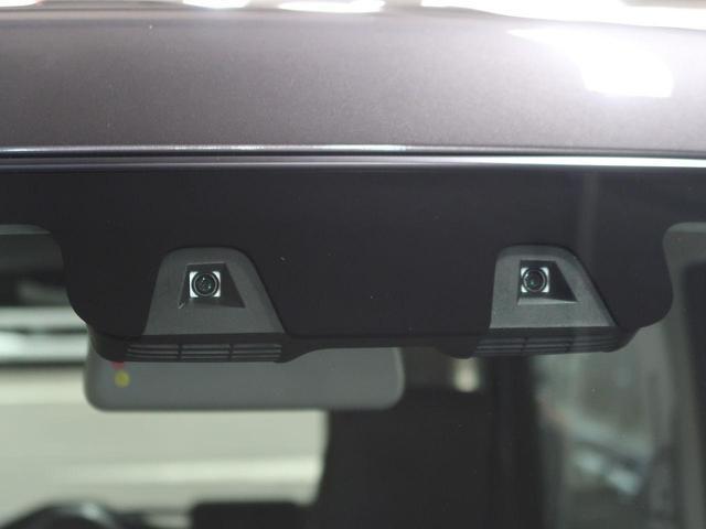 ハイブリッドXZ ターボ 届出済未使用車 スズキセーフティサポート 両側パワースライドドア USB端子×2 前席シートヒーター(53枚目)