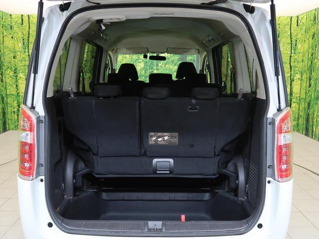 G インターナビEセレクション ホンダインターナビ 両側電動スライドドア バックカメラ ビルトインETC LEDヘッドライト クルーズコントロール スマートキー(35枚目)