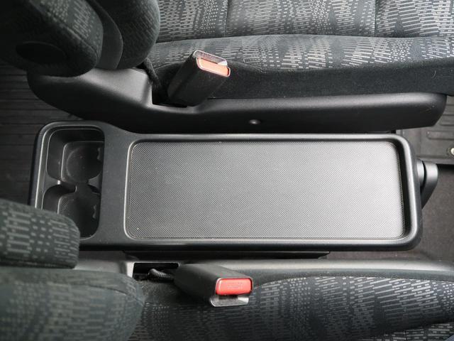 G インターナビEセレクション ホンダインターナビ 両側電動スライドドア バックカメラ ビルトインETC LEDヘッドライト クルーズコントロール スマートキー(51枚目)
