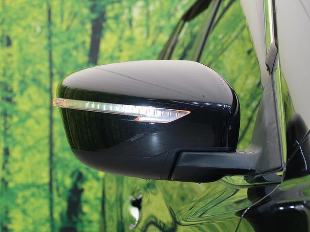 20X エマージェンシーブレーキパッケージ 純正7インチナビ エマージェンシーブレーキ ルーフレール バックカメラ ビルトインETC コーナーセンサー 前席シートヒーター LEDヘッドライト(25枚目)
