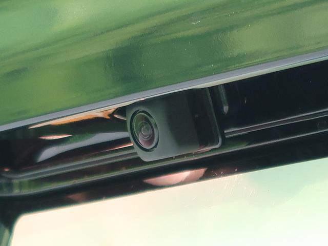 ファン・ホンダセンシング 届出済未使用車 衝突軽減ブレーキ レーダークルーズコントロール LEDヘッドライト&フォグ 両側スライドドア プッシュスタート(27枚目)