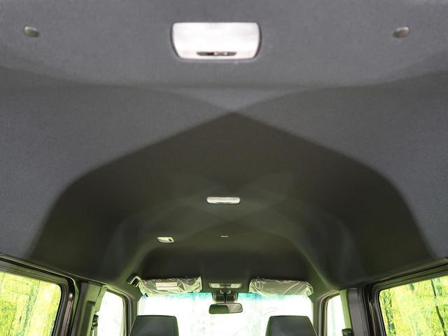 ファン・ホンダセンシング 届出済未使用車 衝突軽減ブレーキ レーダークルーズコントロール LEDヘッドライト&フォグ 両側スライドドア プッシュスタート(30枚目)