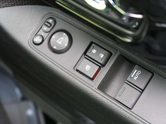 ファン・ホンダセンシング 届出済未使用車 衝突軽減ブレーキ レーダークルーズコントロール LEDヘッドライト&フォグ 両側スライドドア プッシュスタート(32枚目)