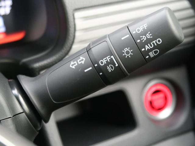 ファン・ホンダセンシング 届出済未使用車 衝突軽減ブレーキ レーダークルーズコントロール LEDヘッドライト&フォグ 両側スライドドア プッシュスタート(38枚目)
