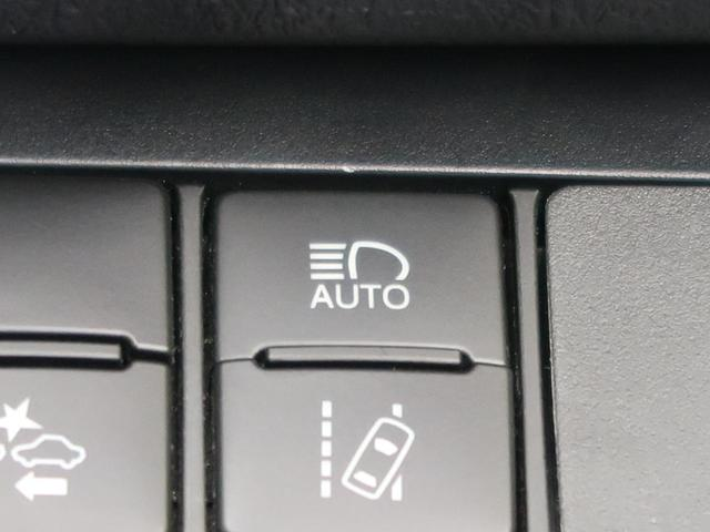 G クエロ 純正ナビ 両側電動ドア バックカメラ セーフティセンス 衝突軽減ブレーキ レーンアシスト オートマチックハイビーム LEDヘッド&フォグ 16インチAW スマートキー 1オーナー 禁煙車(8枚目)