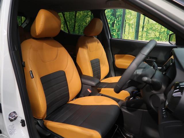☆専用ハーフレザーシート(合皮)シンプルな運転席ですので、どなたでも直ぐ慣れていただけます♪