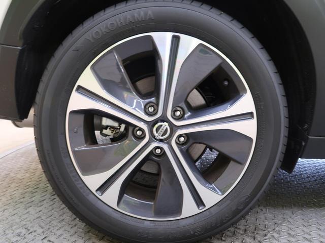 「このオプションがついているか確認したい…」「タイヤの状態をもっとよく見たい…」このような場合もお気軽にご用命ください!ご希望の写真を撮影してお送りいたします!