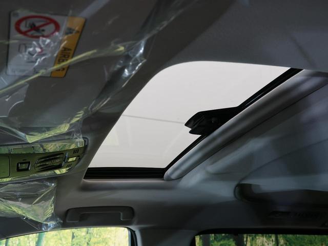 サンルーフを装備!【ボタンつで開閉操作が可能です!車内の開放感がUP♪居住空間も広く感じる事ができます!】