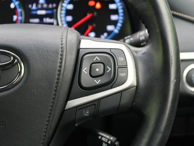 ☆車線逸脱警報機能☆約60km/h〜約100km/hで走行中、前方不注意で車線をはみ出すと判断した場合にブザーとメーター内の表示灯で注意を促します。