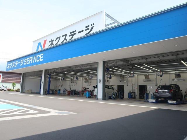 大型整備工場完備!!祝日車検も実施しております!お車の整備はもちろん!ご新規様も大歓迎です!!