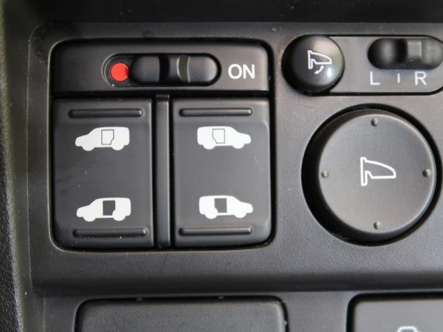 G エアロ 純正7インチナビ 両側電動スライドドア バックカメラ ビルトインETC HIDヘッドライト CD/DVD再生 Bluetooth スマートキー(4枚目)