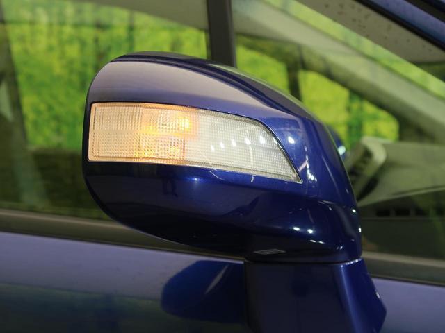 G エアロ 純正7インチナビ 両側電動スライドドア バックカメラ ビルトインETC HIDヘッドライト CD/DVD再生 Bluetooth スマートキー(27枚目)