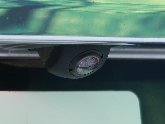 G エアロ 純正7インチナビ 両側電動スライドドア バックカメラ ビルトインETC HIDヘッドライト CD/DVD再生 Bluetooth スマートキー(33枚目)