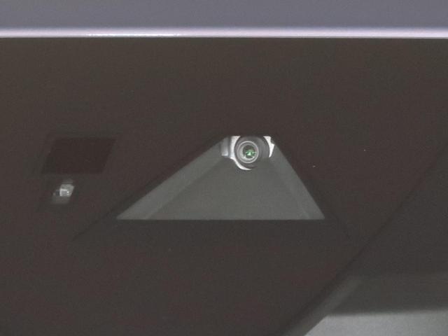 X Lパッケージ メーカーオプションナビ 衝突軽減装置 全方位カメラ コーナーセンサー シートヒーター レーダークルーズ ETC LEDヘッド オートライト プッシュスタート スマートキー 横滑り防止装置 盗難防止装置(3枚目)