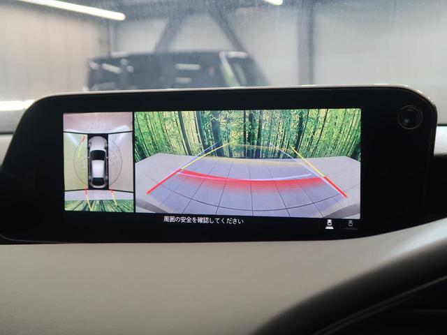 X Lパッケージ メーカーオプションナビ 衝突軽減装置 全方位カメラ コーナーセンサー シートヒーター レーダークルーズ ETC LEDヘッド オートライト プッシュスタート スマートキー 横滑り防止装置 盗難防止装置(4枚目)