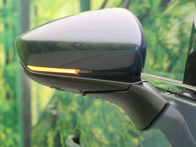 X Lパッケージ メーカーオプションナビ 衝突軽減装置 全方位カメラ コーナーセンサー シートヒーター レーダークルーズ ETC LEDヘッド オートライト プッシュスタート スマートキー 横滑り防止装置 盗難防止装置(27枚目)