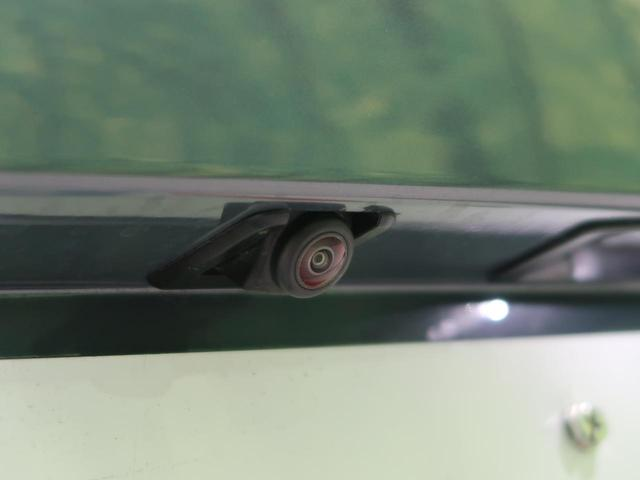 X Lパッケージ メーカーオプションナビ 衝突軽減装置 全方位カメラ コーナーセンサー シートヒーター レーダークルーズ ETC LEDヘッド オートライト プッシュスタート スマートキー 横滑り防止装置 盗難防止装置(35枚目)