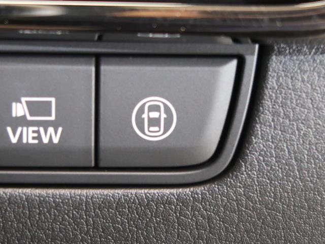 X Lパッケージ メーカーオプションナビ 衝突軽減装置 全方位カメラ コーナーセンサー シートヒーター レーダークルーズ ETC LEDヘッド オートライト プッシュスタート スマートキー 横滑り防止装置 盗難防止装置(47枚目)
