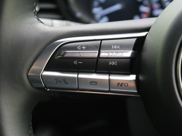 X Lパッケージ メーカーオプションナビ 衝突軽減装置 全方位カメラ コーナーセンサー シートヒーター レーダークルーズ ETC LEDヘッド オートライト プッシュスタート スマートキー 横滑り防止装置 盗難防止装置(51枚目)