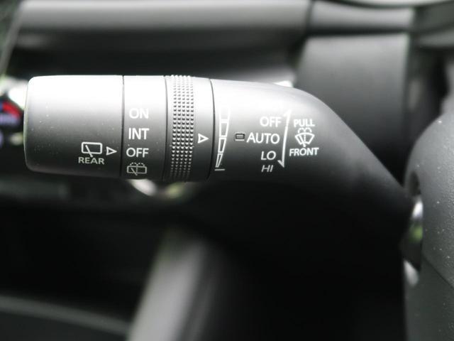 X Lパッケージ メーカーオプションナビ 衝突軽減装置 全方位カメラ コーナーセンサー シートヒーター レーダークルーズ ETC LEDヘッド オートライト プッシュスタート スマートキー 横滑り防止装置 盗難防止装置(55枚目)