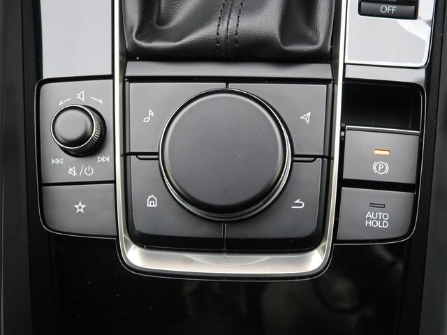 X Lパッケージ メーカーオプションナビ 衝突軽減装置 全方位カメラ コーナーセンサー シートヒーター レーダークルーズ ETC LEDヘッド オートライト プッシュスタート スマートキー 横滑り防止装置 盗難防止装置(63枚目)