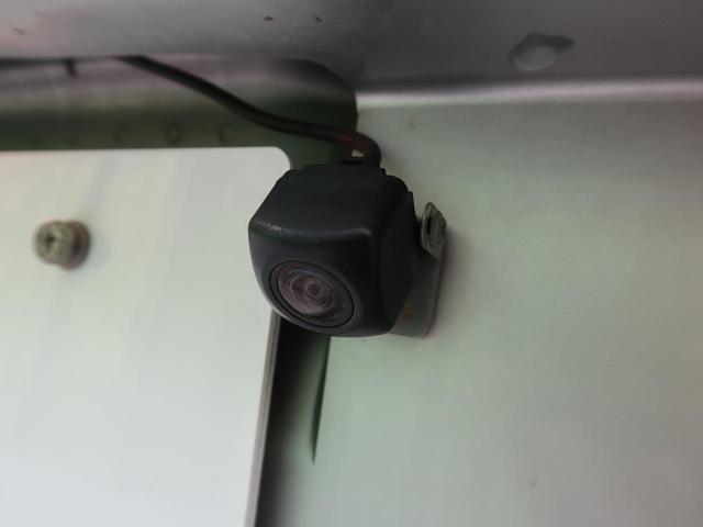 XGリミテッド Carrozzeria7インチナビ 衝突軽減ブレーキ バックカメラ ETC 前席シートヒーター クルーズコントロール プッシュスタート(30枚目)