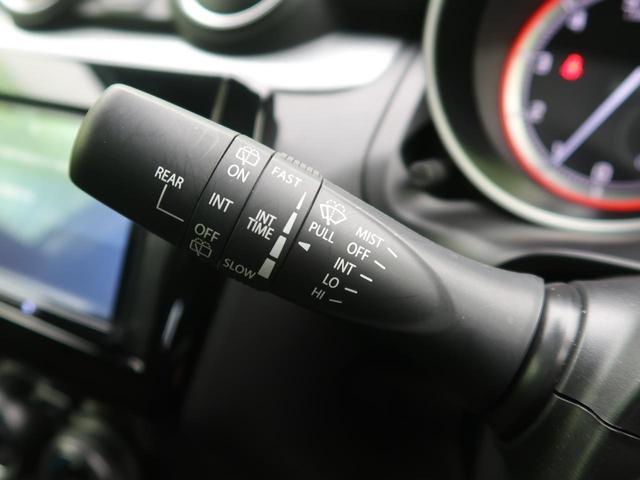 XGリミテッド Carrozzeria7インチナビ 衝突軽減ブレーキ バックカメラ ETC 前席シートヒーター クルーズコントロール プッシュスタート(41枚目)