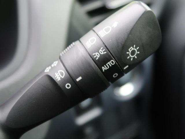 Si 純正9型ナビ 天吊りモニター セーフティセンス 衝突軽減ブレーキ レーンアシスト バックカメラ LEDヘッド&フォグ オートライト パワースライドドア 横滑防止装置 純正16インチAW 禁煙車(7枚目)