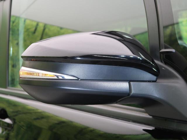 Si 純正9型ナビ 天吊りモニター セーフティセンス 衝突軽減ブレーキ レーンアシスト バックカメラ LEDヘッド&フォグ オートライト パワースライドドア 横滑防止装置 純正16インチAW 禁煙車(26枚目)
