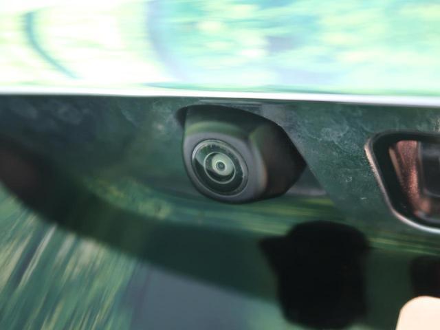 Si 純正9型ナビ 天吊りモニター セーフティセンス 衝突軽減ブレーキ レーンアシスト バックカメラ LEDヘッド&フォグ オートライト パワースライドドア 横滑防止装置 純正16インチAW 禁煙車(30枚目)